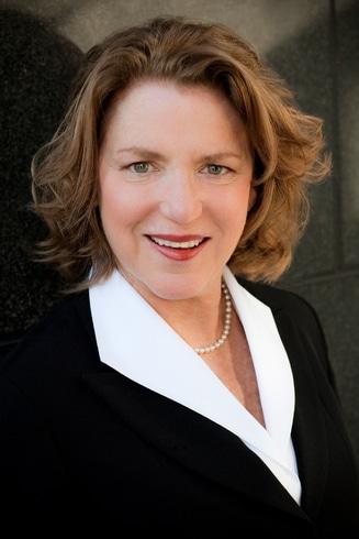 Michele Goldberg lawyer